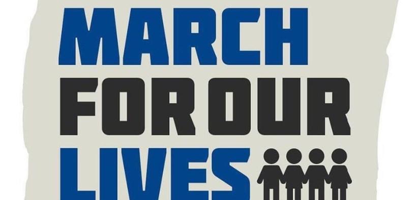 march-for-our-lives-savannah-georgia-kylie-ruffino
