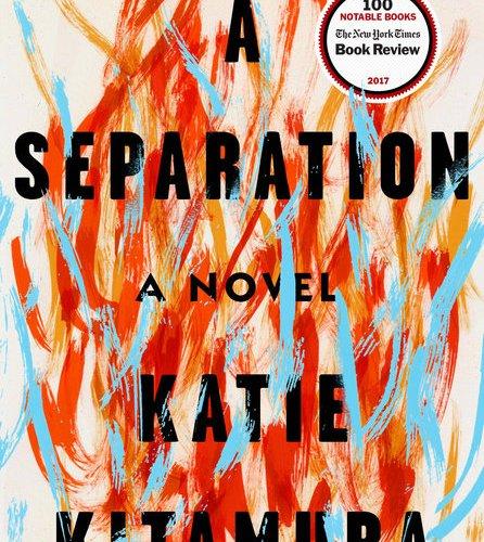 katie-kitamura-a-separation-savannah-book-festival-interview