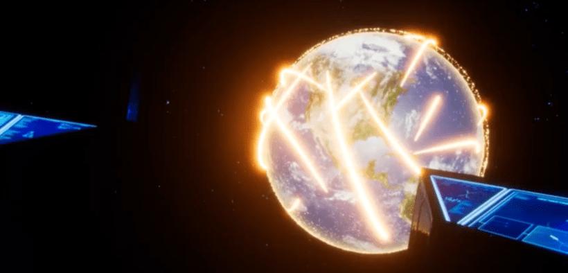 SCAD-day-Destination-imagination-VR
