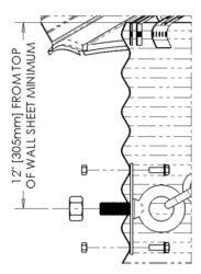 Grain Bin Safety: Entrapment Prevention Kits
