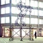 20-benlong-horse-scaffolding-sculpture-01-jpg