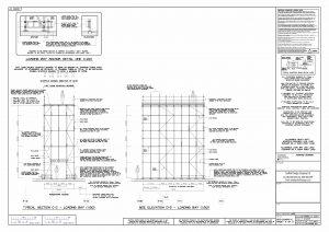 Designs ⋆ Scaffold Design Company Ltd