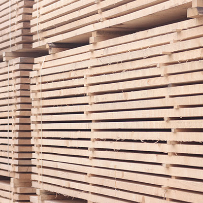 unbanded-scaffold-boards