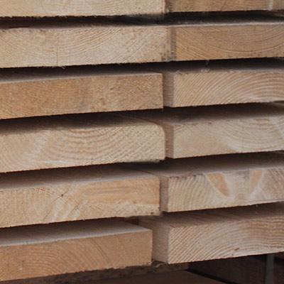planed-scaffold-boards