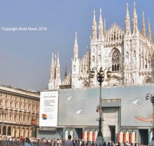 Milan cathedral Brad Nixon 073