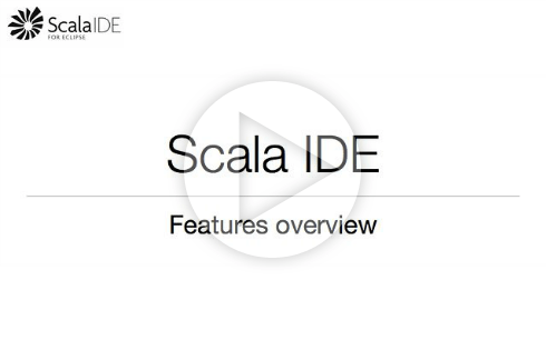 Features — Scala IDE 0.1-SNAPSHOT documentation