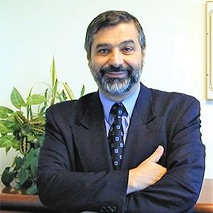 Renzo Canetta, M.D.