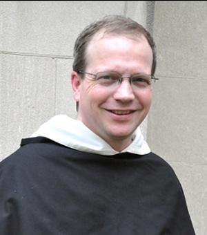 Fr. Thomas Joseph White