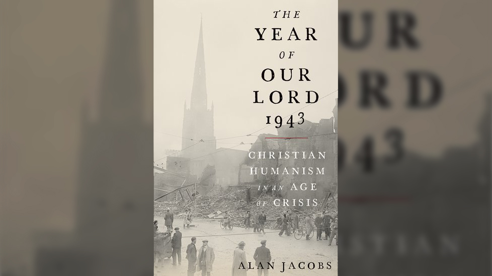 Review – The Year of Our Lord 1943