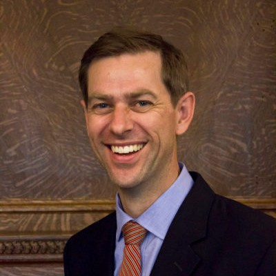Dr. R. J. Snell