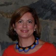 Dr. Anna Moreland