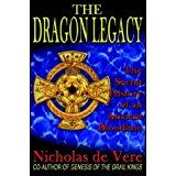 The Dragon Legacy