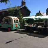 scalby_fair_day_2017_image001