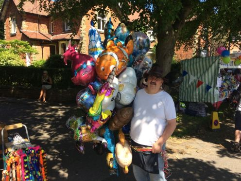 scalby_fair_day_2017_image002