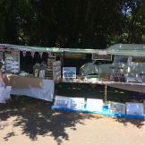 scalby_fair_day_2017_image003