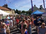 scalby_fair_day_2017_image018