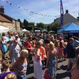 scalby_fair_day_2017_image019