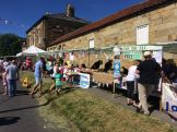 scalby_fair_day_2017_image025