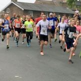 scalby_fair_run_2016_image002