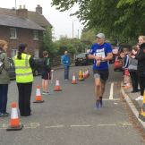 scalby_fair_run_2016_image003