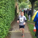 scalby_fair_run_2016_image010