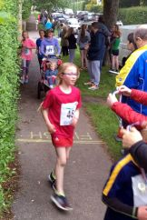 scalby_fair_run_2016_image011