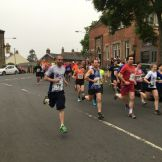 scalby_fair_run_2016_image012