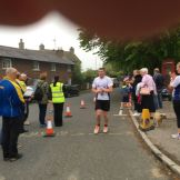 scalby_fair_run_2016_image014