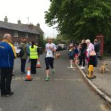 scalby_fair_run_2016_image015