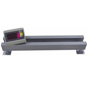 Read more about the article T7E Weighbar