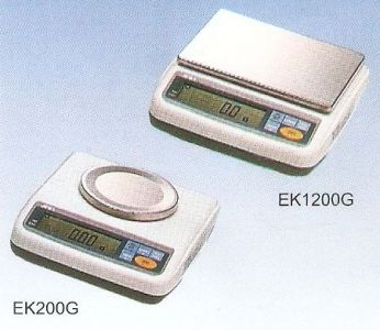 磅秤.EK-G系列產品介紹主頁-辰鴻度量衡