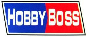 hobbyboss_logo