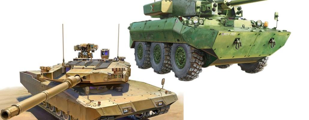 Tiger model 10-18