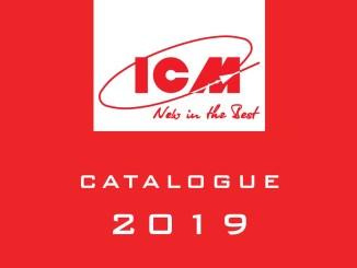 katalog ICM 2019