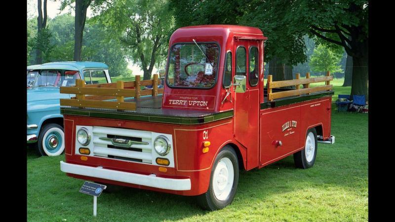 chevrolet-lumberjack-truck