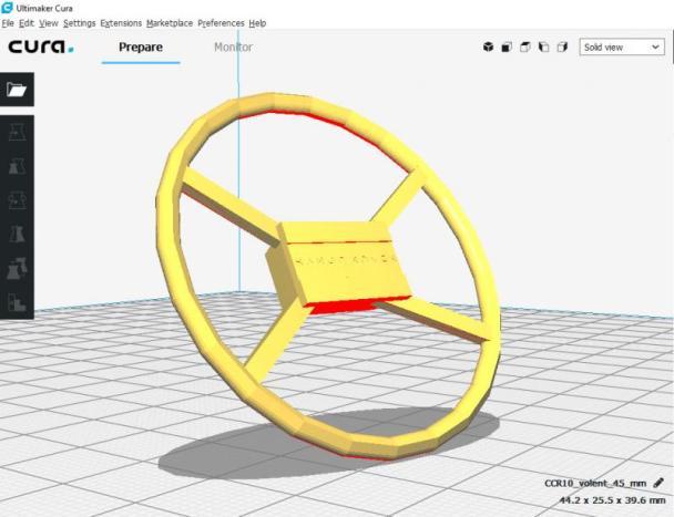 swheel.jpg