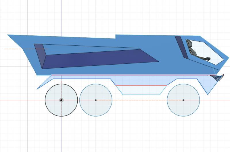 basisfahrzeug v13-2