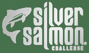 Silver Salmon Challenge Lake Ontario