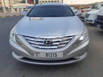 Get genuine old hyundai sonata at carwale. Hyundai Sonata United Arab Emirates Used Search For Your Used Car On The Parking