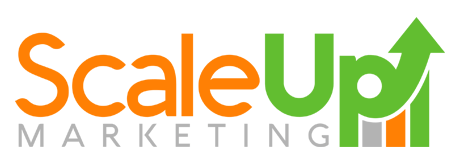 Scale Up Marketing Infusionsoft Marketing Automation and CRM Singapore