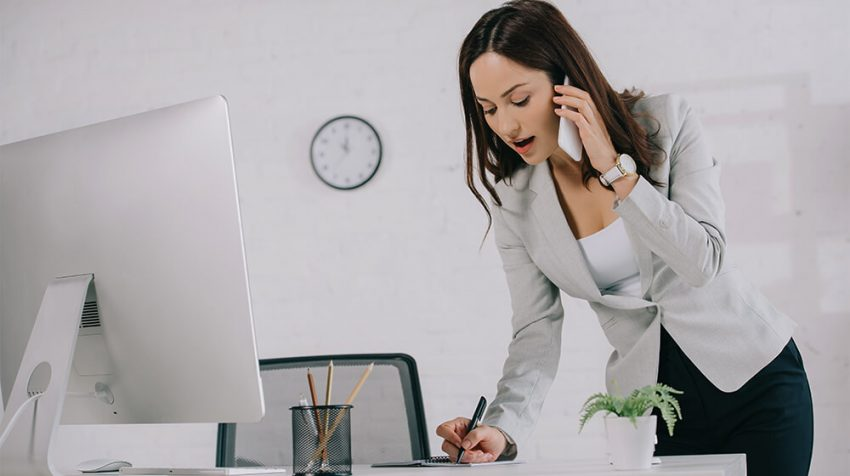 The Returns in Investing Your Time with Your Virtual Assistant