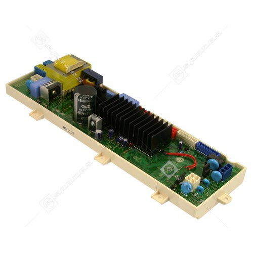 Washing Machine Printed Circuit Board Pcb Smeg Printed Circuit Board