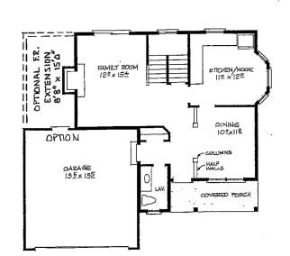 Ashwood-1st-Floor