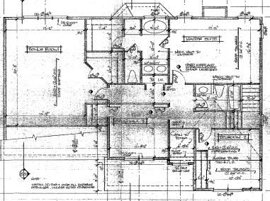 Bellewood-floor-2-plan