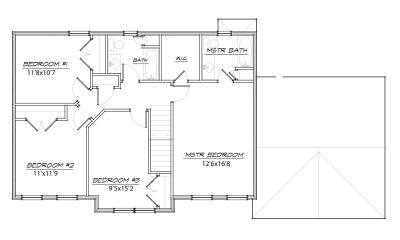 Celine-Second-Floor