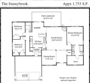 First-Floor-Plan-Sunnybrook-300x277
