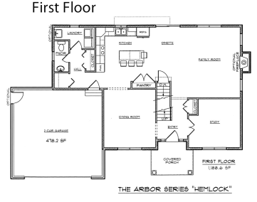 Hemlock-Brochure-First-Floor-cleaned