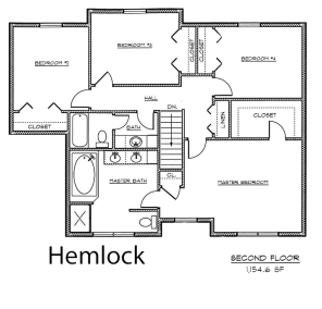 Hemlock-Second-Floor-Plan-cleaned