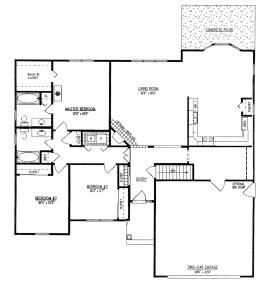 Prestwick-Floor-Plan (1)