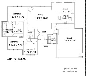 Timberview-II-Floor-Plan-300x266